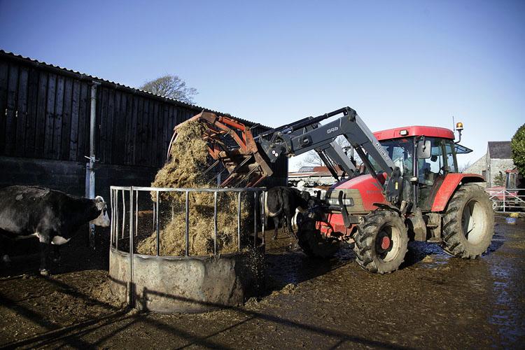 Farming-301